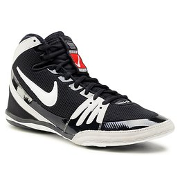 Cipő NIKE - Freek 316403 011 Black/True White