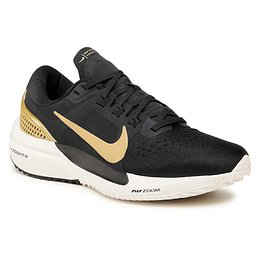 Cipő NIKE - Air Zoom Vomero 15 CU1856 003 Oil Grey/Metallic Gold/Navy