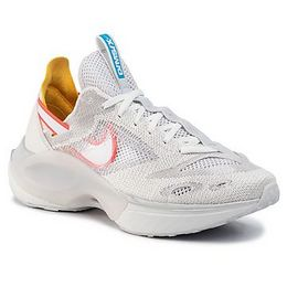 Cipő NIKE - N110 D/MS/X AT5405 002 Phantom/White/Vast Grey