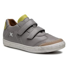 Sportcipő FRODDO - G3130164-3 D Light Grey