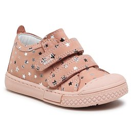Félcipő LASOCKI KIDS - ARC-2995-02(III)DZ Light Pink