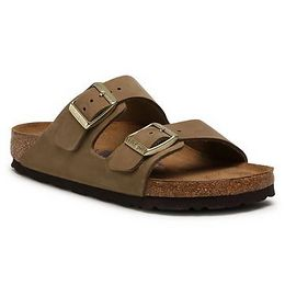 Papucs BIRKENSTOCK - Arizona Bs 1018998 Faded Khaki