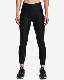 Under Armour Iso-Chill Legings Fekete