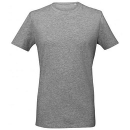 SOL'S MILLENIUM MEN Grey melange