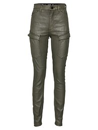 G-Star RAW Farmer  khaki