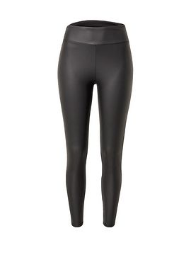River Island Leggings 'MATT'  fekete