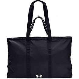 Under Armour FAVORITE TOTE fekete UNI - Táska
