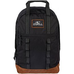 O'Neill BM TOP BACKPACK  UNI - Hátizsák