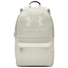 Under Armour Loudon Lux Backpack Brown