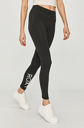 Roxy - Legging