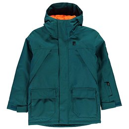 Nevica Boost Ski Jacket Junior Boys