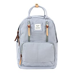 Art Of Polo Unisex's Backpack tr20308 Light
