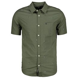 Men's shirt Quiksilver YACHT ROCK