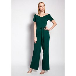 Lanti Woman's Jumpsuit Kb116