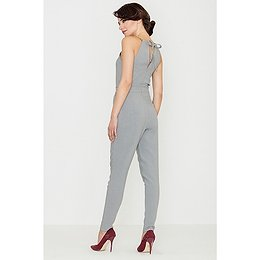 Lenitif Woman's Jumpsuit K338