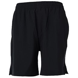 Men's shorts NORTHFINDER FINNEGAN