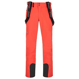 Men's softshell pants Kilpi RHEA-M
