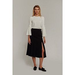 Seriously Woman's Skirt Olga