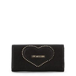 Love Moschino JC5640PP08K