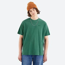 Levi's® Vintage Tee Forest 39856-0014