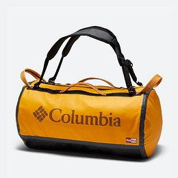 Columbia OutDry Ex™ 40L Duffle 1910181 772